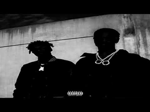Big Sean & Metro Boomin - No Hearts No Love (Double Or Nothing)