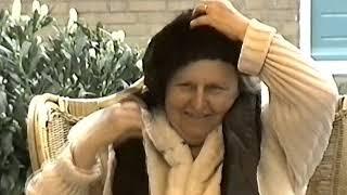 Echt: St Jorisput rommelmarkt (1998)