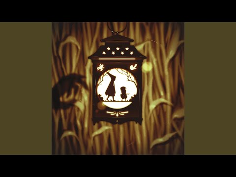 tome of the unknown bonus track - Over The Garden Wall Streaming