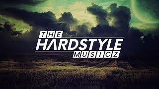 Hardwell ft. Harrison - Earthquake (Twisted Melodiez Hardstyle Bootleg) (Radio Edit)