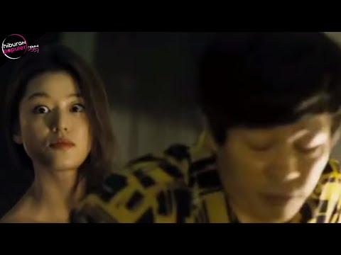5 film korea bertema penipuan yang sukses jadi box office