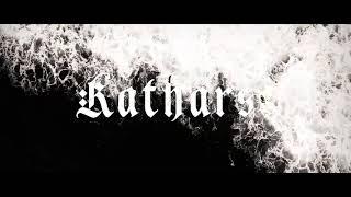 Video INDRID COLD-Katharse (Teaser)