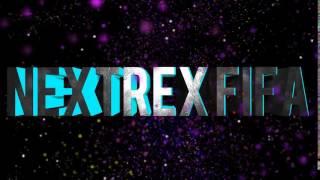 Nextrex FiFa Intro   ClixHD Download YT Converter