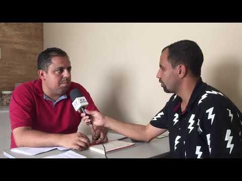 Acidente em Laranjal: secretário e Saúde fala sobre socorro às vítimas