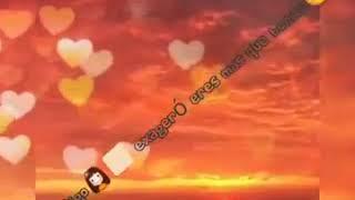Broche de oro estado de WhatsApp descarga en la descripción del vídeo