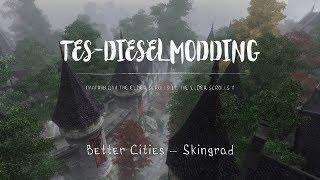 TD_Unique Skingrad
