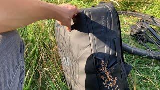 Der beste Travel Rucksack? - Mein Onemate Discovery 22 (Review)