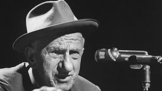 Jimmy Durante - Hot Patatta