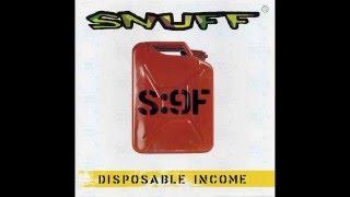Snuff - Chocs away