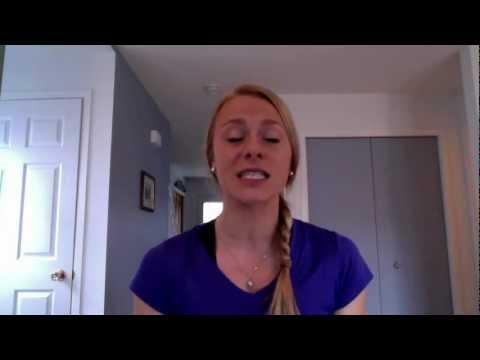 Que retire linflammation du muscle du cou