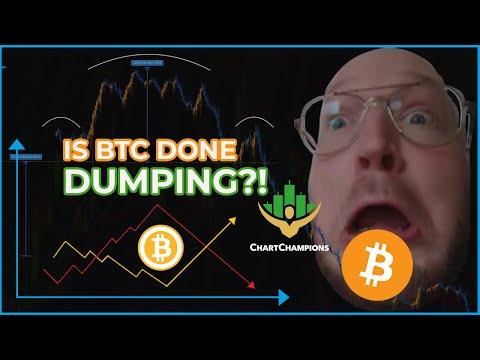 Paypal į btc mainus