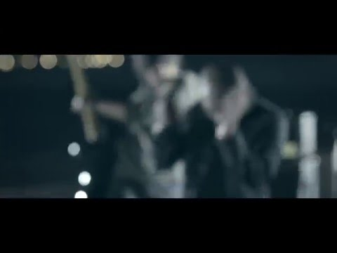 ESTRANGED - Baru (Official Music Video)