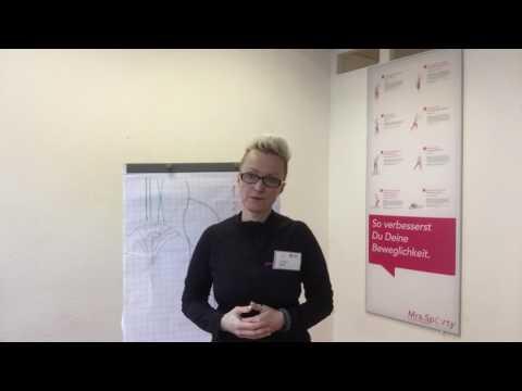 Die Rolle der Hebamme in der Behandlung von Schwangeren mit Hypertonie