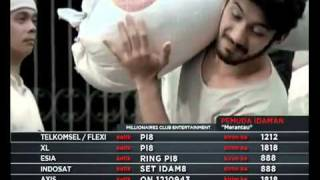 Pemuda Idaman Merantau Video Musik         YouTube