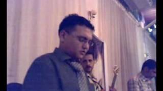 تحميل و مشاهدة عمرو نجيب مولد كركر مع بيسووو الزملكاوى MP3