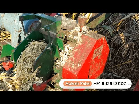 Heavy Duty Sugarcane Crusher Om Kailash No 3 With Planetary Gear Box