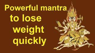 Apsara Rati Shabar Mantra To Be Slim & Beautiful रति शाबर