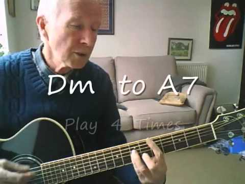 How To Play Summertime