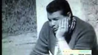preview picture of video 'Une Vidéo Rar  de Souk Ahras à la veille de l'indépendance.3gp'