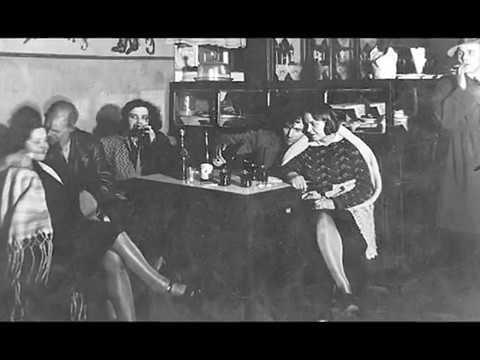 Stefan Witas-Czemuś o mnie zapomniał-1932!