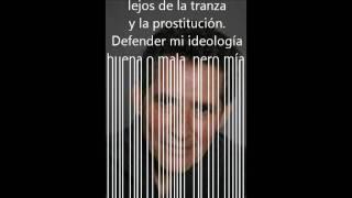 Miguel Rios-Todo a Pulmon (Con Letra)