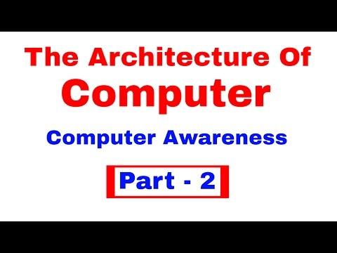 mp4 Architecture Computer, download Architecture Computer video klip Architecture Computer