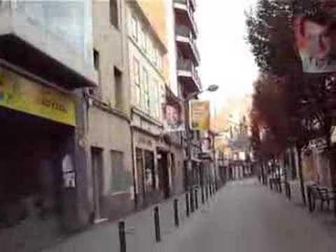 Rubi (Barcelona) Catalunya
