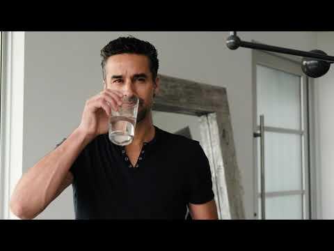Sports Research, коэнзимQ10 с экстрактом BioPerine и кокосовым маслом, 100мг, 30вегетарианских мягких таблеток
