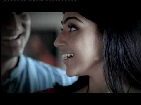 Tata Gold Plus TVC