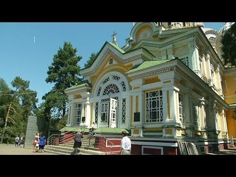 Борисоглебский храм раменское