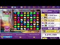 Bejeweled Blitz facebook Game