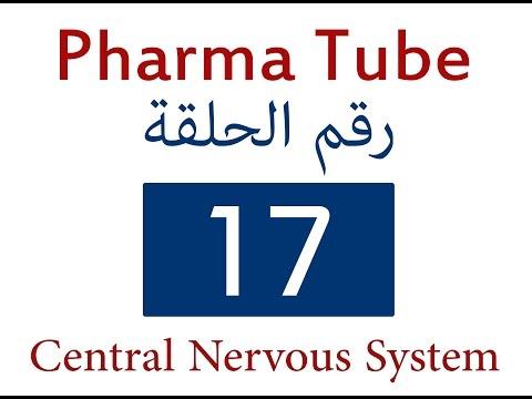 Médicaments pour le traitement de lhypertension essentielle