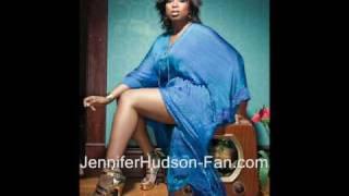 Leaving Tonight - Jennifer Hudson ft Ne yo