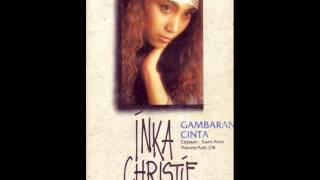 Inka Christie - Gambaran Cinta