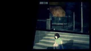 """古川本舗 """"ストーリーライター"""" (Official Music Video)"""