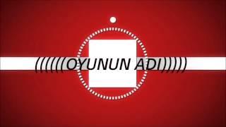 Kanal tanıtımı - New intro - (bize destek olun)
