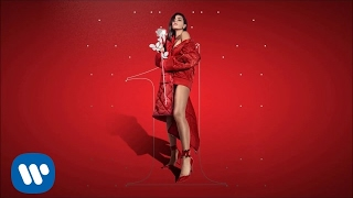 Charli XCX   White Roses [Official Audio]