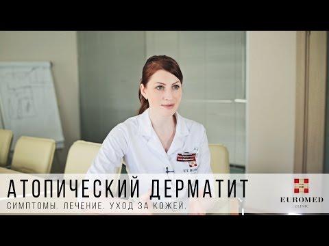 Классификация вирусов гепатита