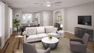 Buy Best Flooring Options in Marysville Ca USA