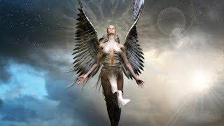 Правда об ангелах и демонах -  Фильмы документальные