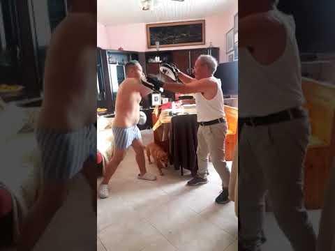 Ragazze porno video massaggio