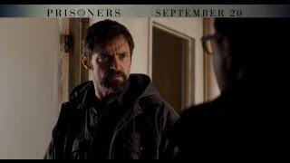 TV Spot 3 - Prisoners