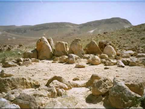 Guide21 - Другая гора Синай