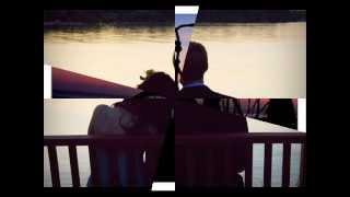 Kunci (Chord) Gitar dan Lirik Lagu Bila Aku Pulang - Naff: Jadi Tempat Dimana Aku Bersandar