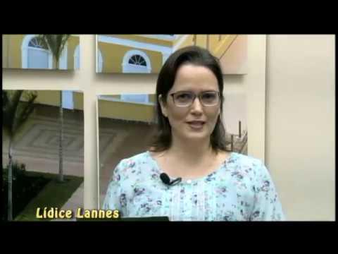 Confira o Boletim do RDTV sobre os números do 2º turno