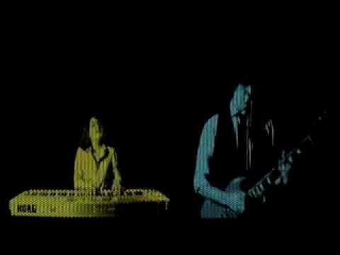 Music Video - A Bridge that Will Burn