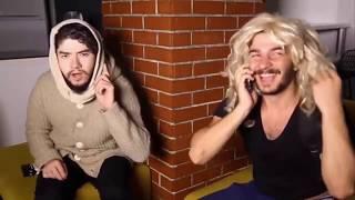 En YENİ (temmuz 2016) Atakan Özyurt İnstagram Videoları (vineları)