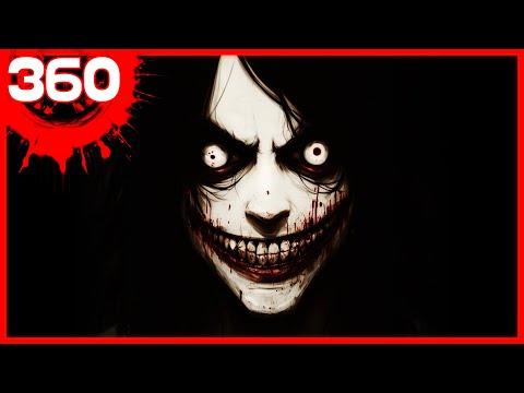 360 | Horror