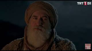 Iman E Momin Aur Haqiqat E Aab E Hayat Taken From Dirilis Ertughral
