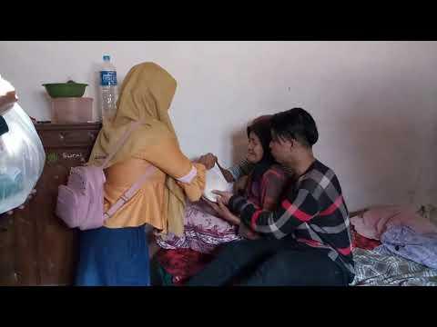 mp4 Social Entrepreneurship Adalah, download Social Entrepreneurship Adalah video klip Social Entrepreneurship Adalah